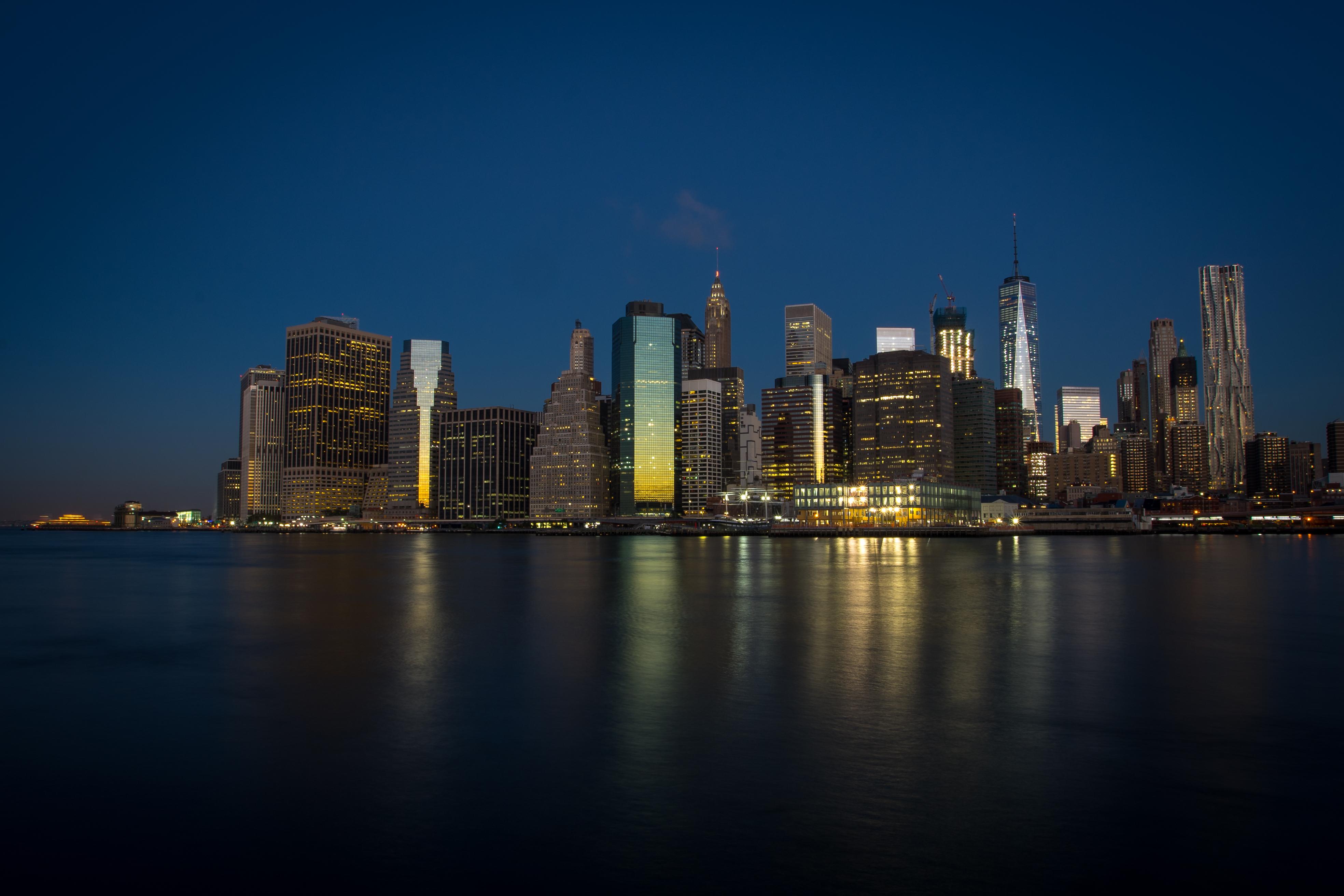 NYC-09371